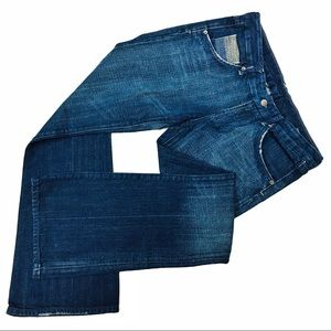 Women's Citizens of Humanity Bootcut Jeans